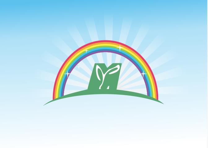 一铭生态农业产品电商系统-客户案例